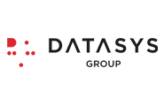 datasys-group-v2