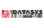 datasys-group-v2