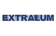 extralum-v2