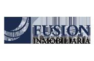 fusion-inmobiliaria-v2