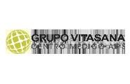 grupo-vitasana-v2