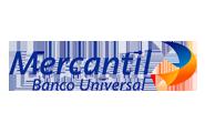 mercantil-banco-v2