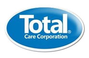total-care-corporation-v2