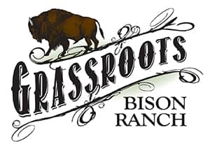 Grassroots Bison Ranch