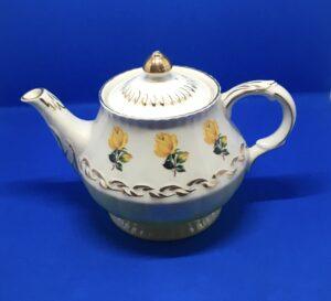 Beautiful antique Teapot