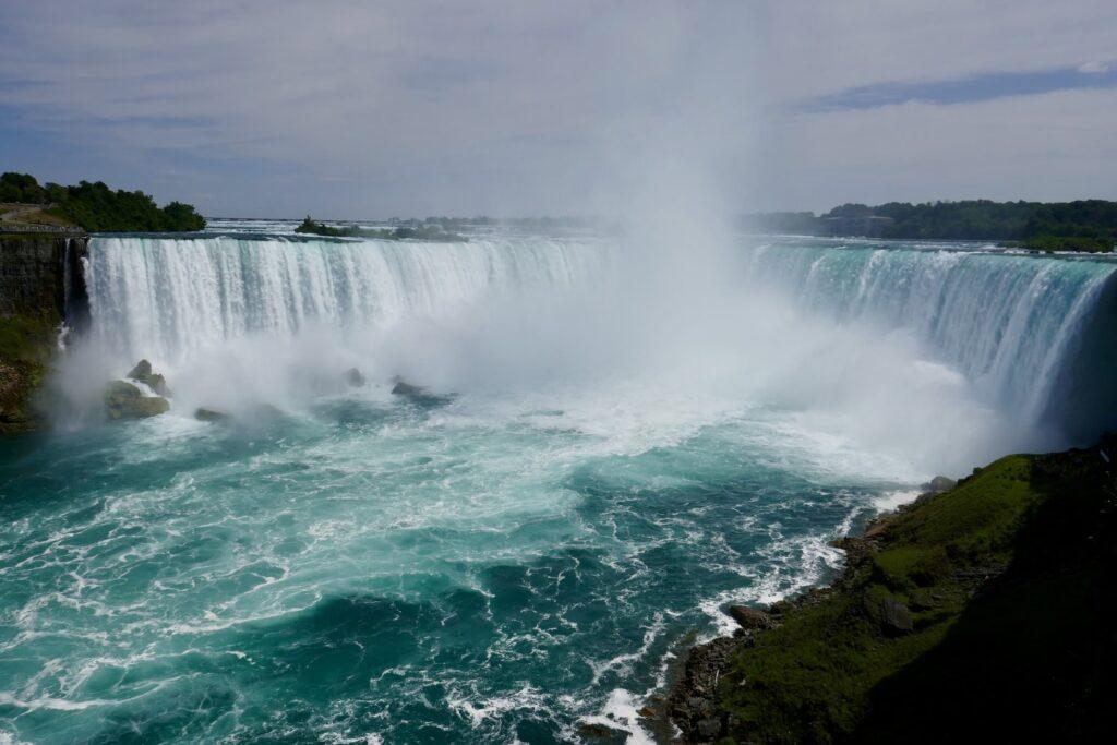Scope Academics - Niagara Falls Canada