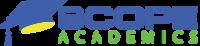 Scope Academics logo