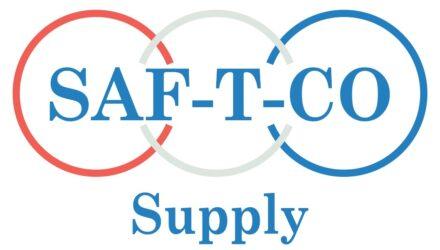 Saf-T-Co Supply