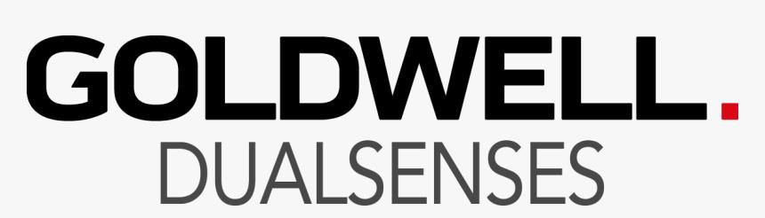 27-279223_goldwell-dualsenses-logo-hd-png-download