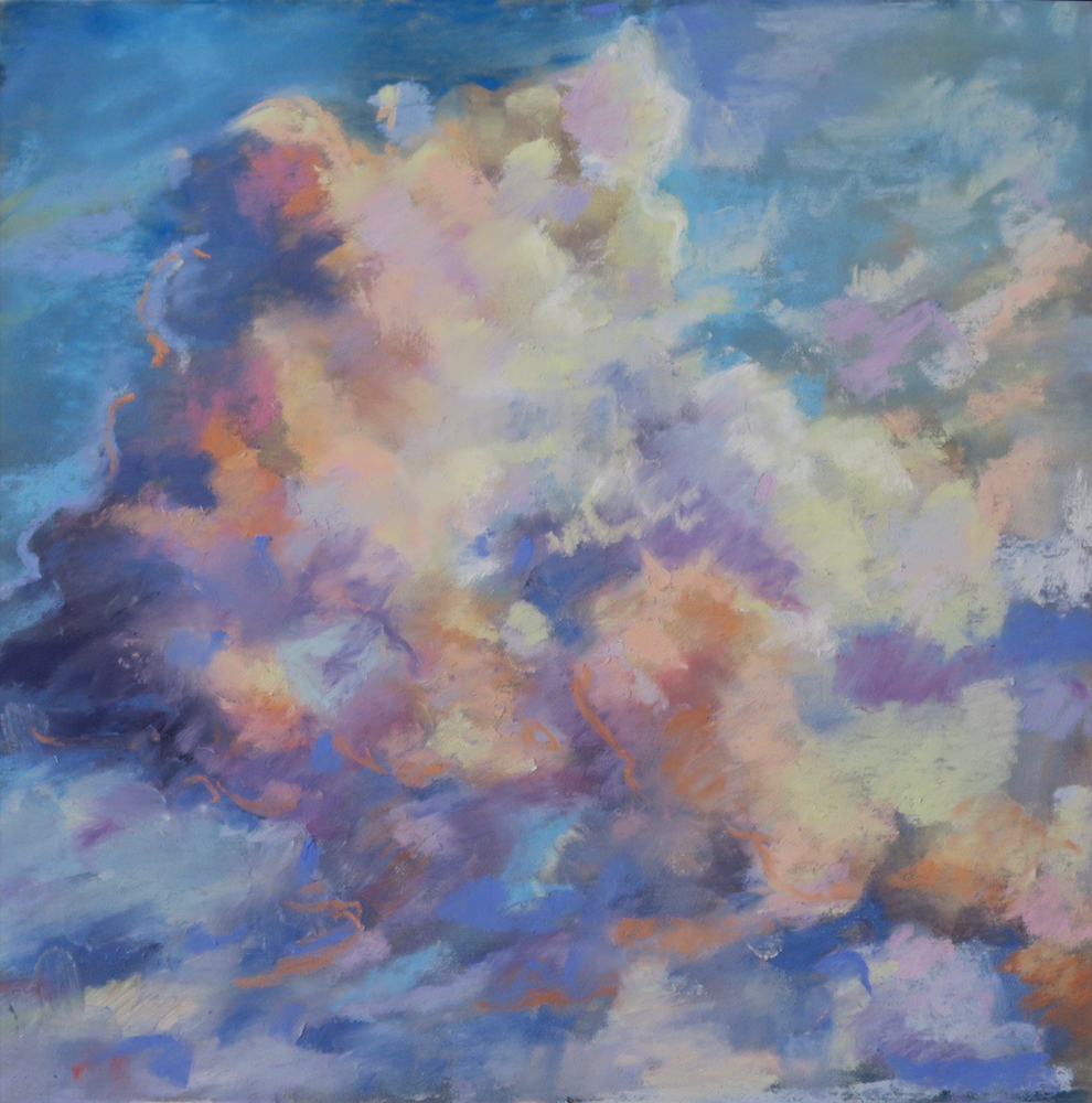 Cloud #2