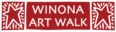 Winona Art Walk