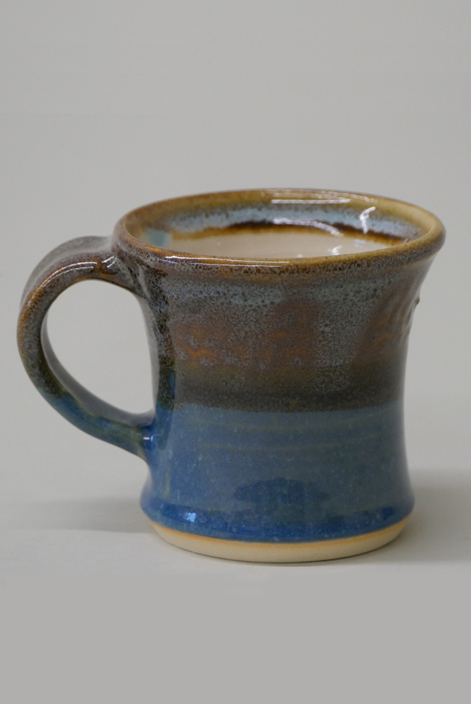 """<p style=""""font-size: 16px; line-height: 150%;""""><strong style=""""font-size: 16px; line-height: 150%;"""">Stoneware Mug</strong></p>"""