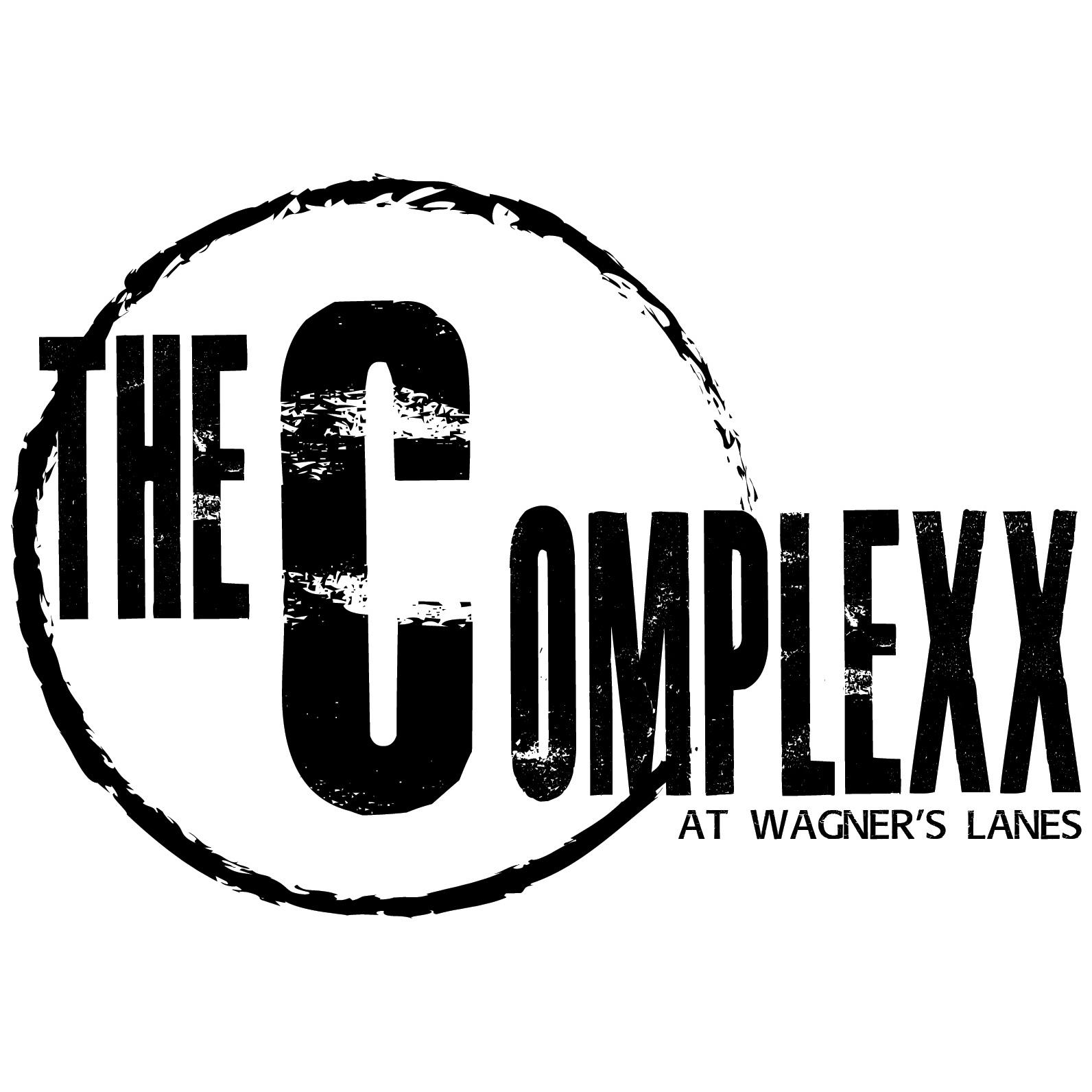 The Complexx