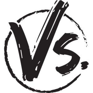 VS Bar