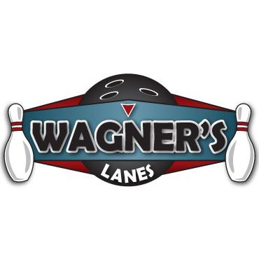 Wagners Lanes Logo