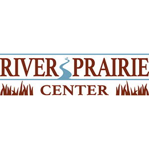 River Prairie Center