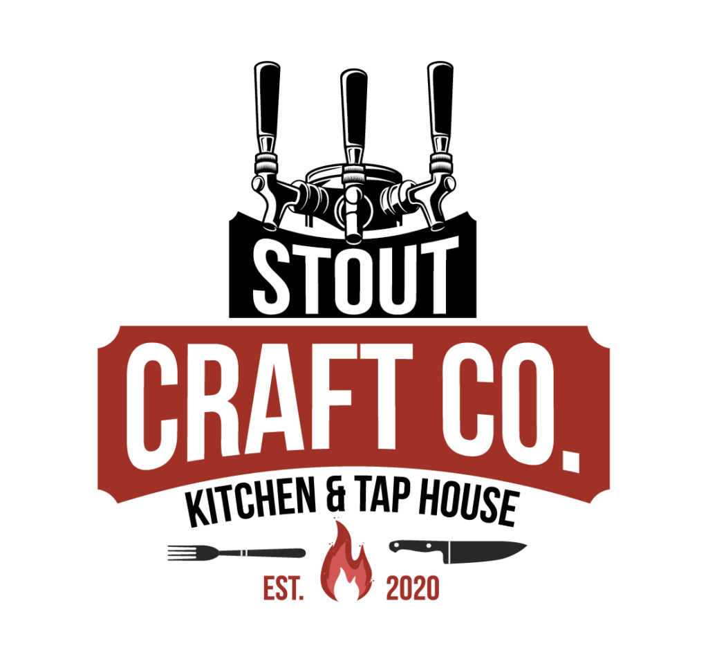 Stout Craft Co. Logo