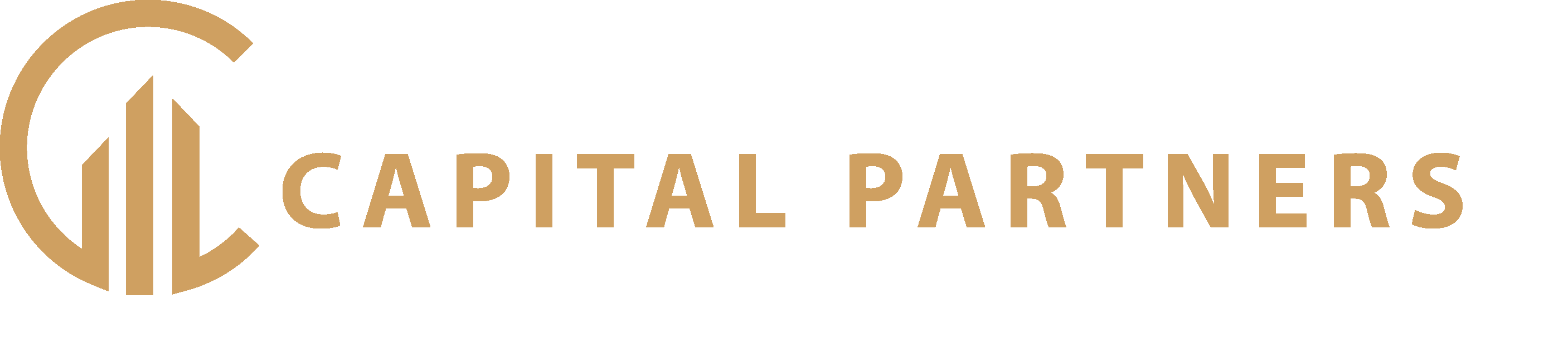 Capital Partners Commercial Real Estate
