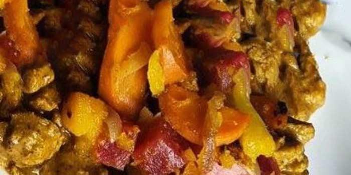 menu-images-curry