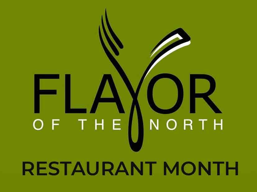 flav-north-logo