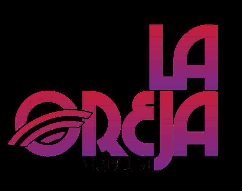 La Oreja Media Group