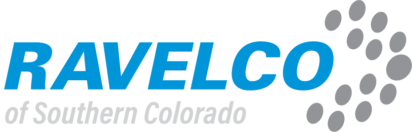 Ravelco of Southern Colorado