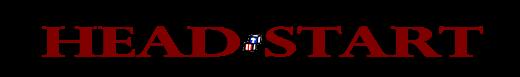 Logo for Douglas Cherokee Economic Authority, Inc. Head Start / Early Head Start
