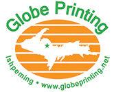 Globe Printing
