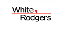 white rodgers