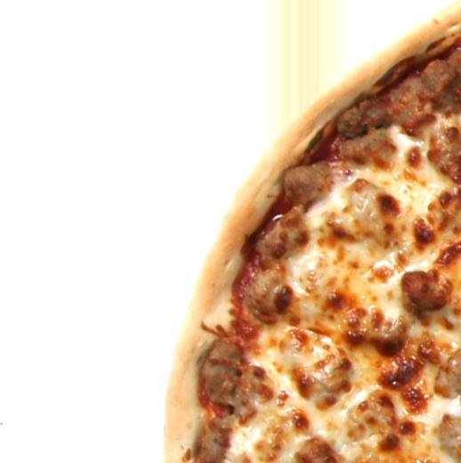 Gary's Pizza