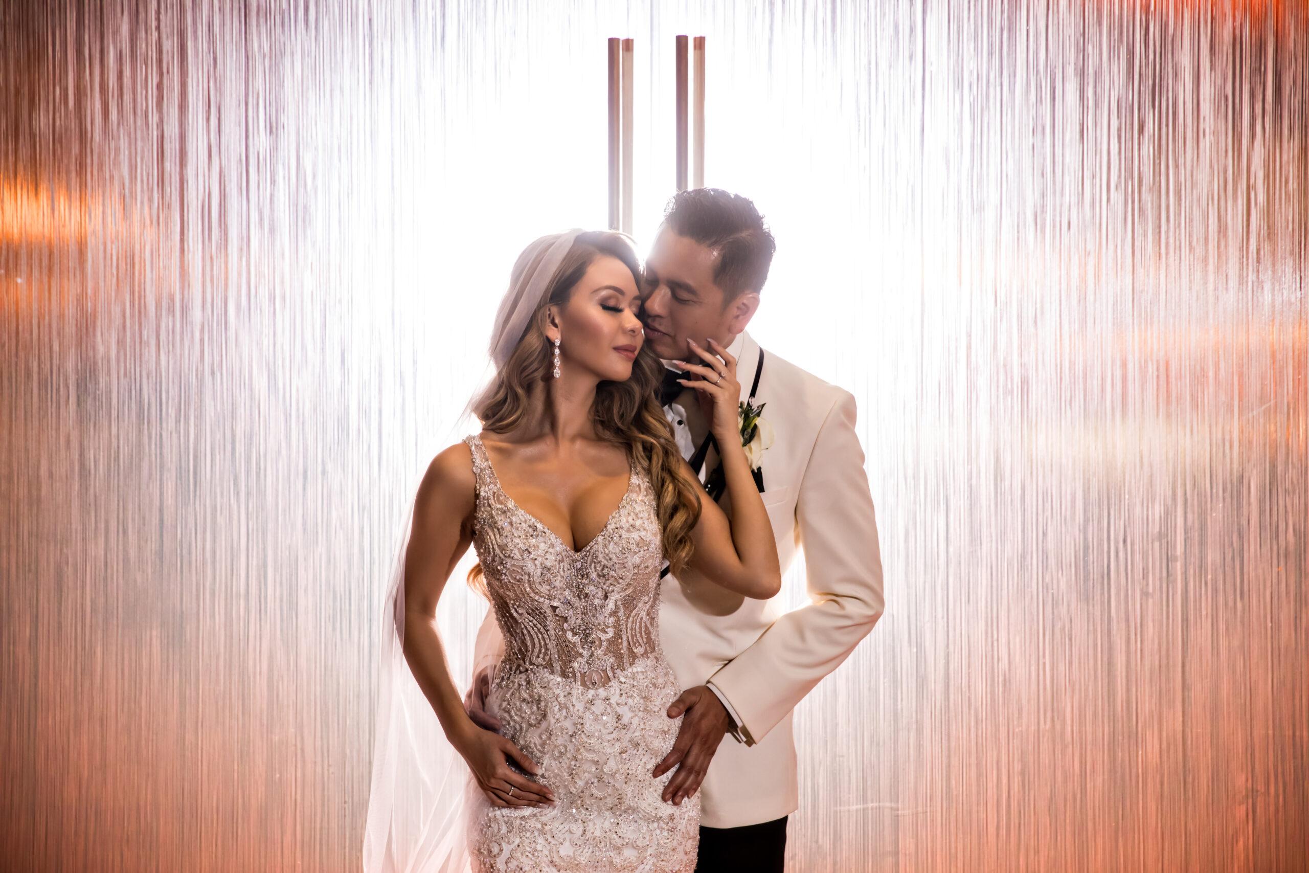 B-Spoke Events - Hotel Irvine Wedding Liz-Ryan 5