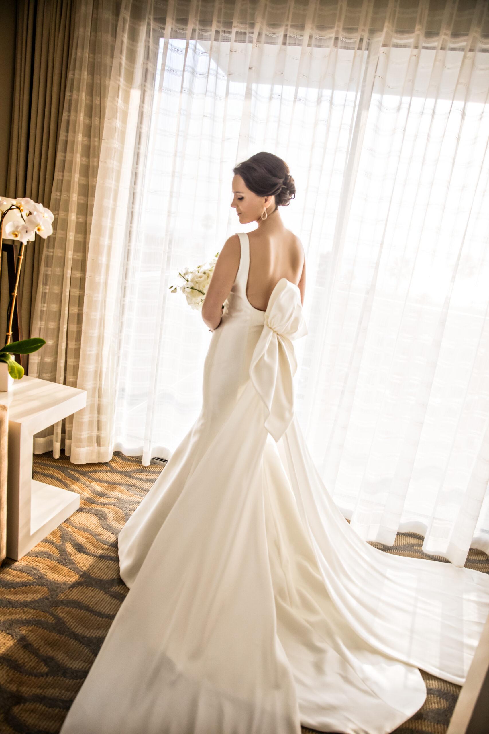 B-Spoke Events - Huntington Beach Pasea Hotel Wedding Jamie-Taylor 6