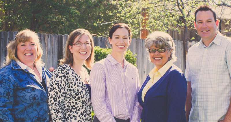 erb tutoring - tutoring templeton - staff