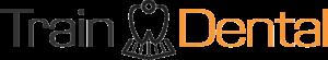 Train Dental Logo