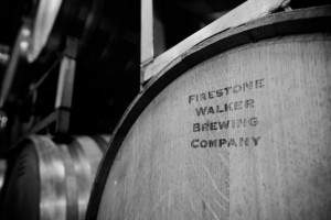 SLO County beer tasting tour