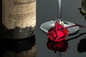 valentines-day-wine-300x200