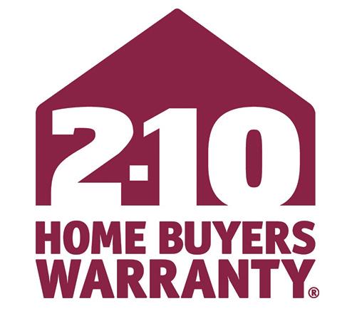 2-10-palladio-home-warranty