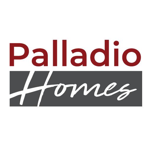 home builders in Florid