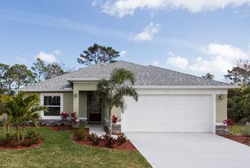best home builders in California,