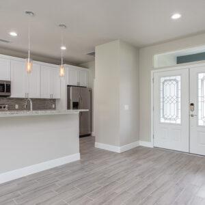 custom home builders in Florida