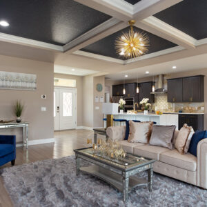 smart homes in florida