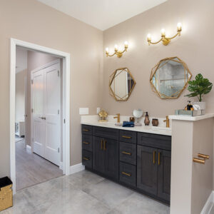 custom built homes prices
