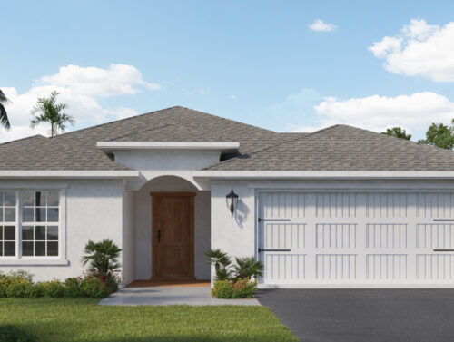 Homes For Sale in Florida