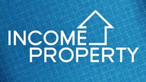 Income Property