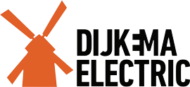 Dijkema Electric