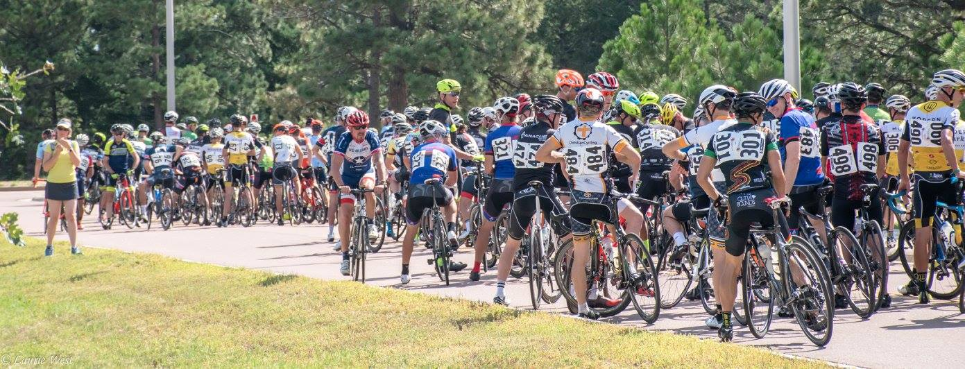 Darkblade Systems to Sponsor 2018 State Road Race Championships Hosted by COS Racing