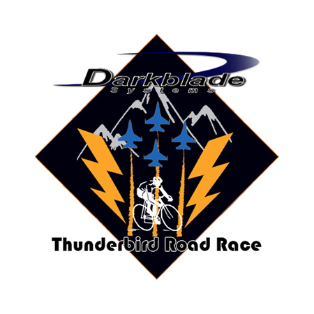 New Race Group Added: Mens 40+ 1-2-3!