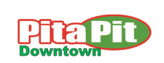 Pita Pit to Offer Healthy Race Menu & $2 Morning Coffee