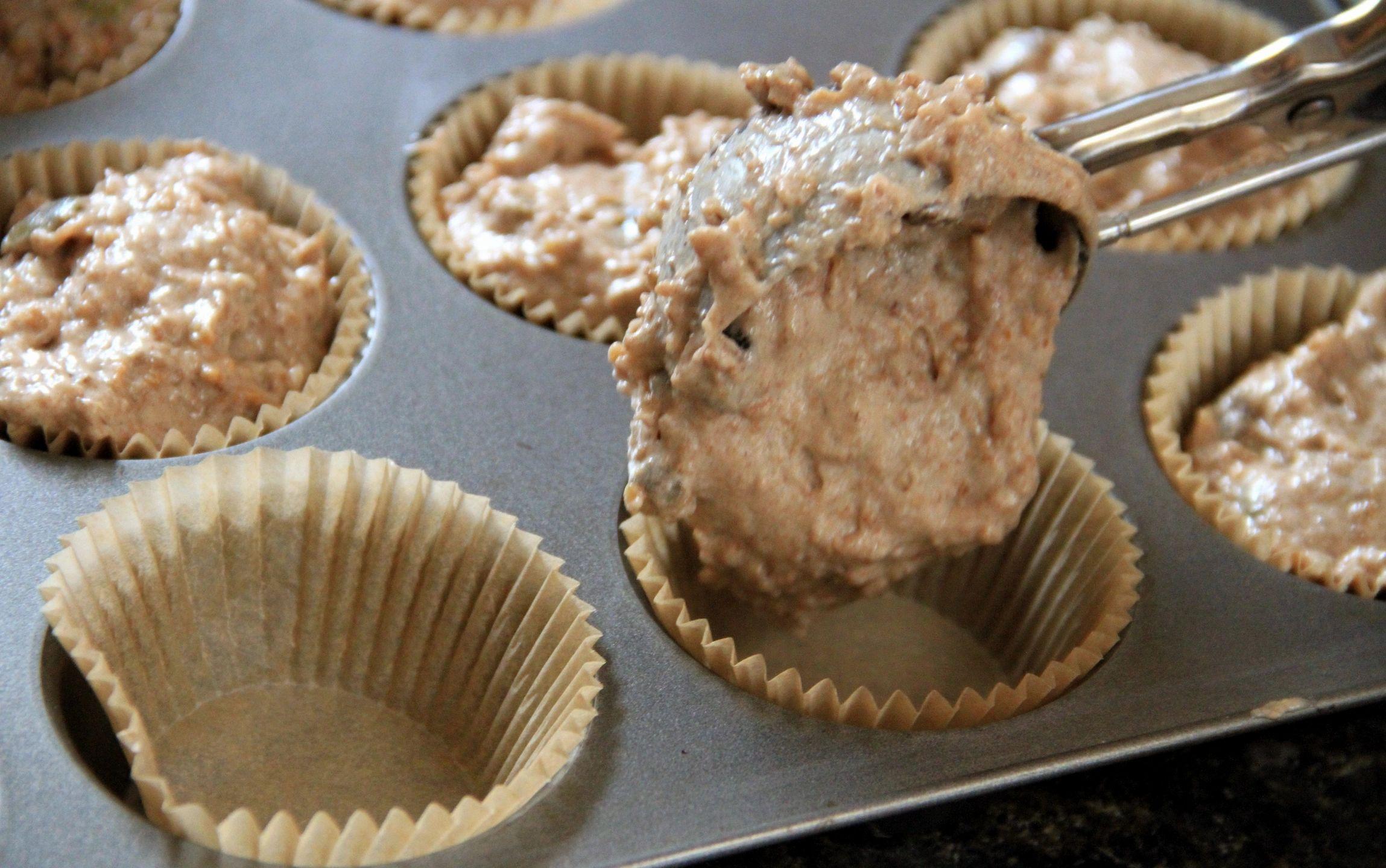 Vegan Baking Tips Using Over Ripe Bananas 🍌
