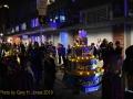 NOLA Joan of Arc parade 2019